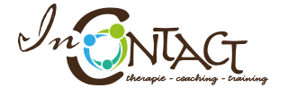 In-Contact Logo